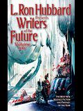L. Ron Hubbard Presents Writers of the Future Volume 25: The Best New Science Fiction and Fantasy of the Year