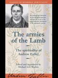 The Armies of the Lamb: The Spirituality of Andrew Fuller