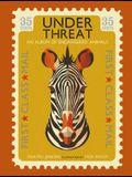Under Threat: An Album of Endangered Animals
