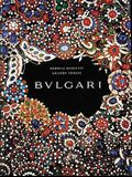 The Bulgari: From Creation to Preservation