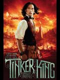 The Tinker King