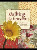 Quilting the Garden