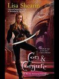 Con & Conjure