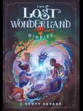 The Lost Wonderland Diaries, Volume 1