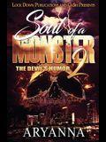 Soul of a Monster 2: The Devil's Humor