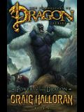 Power of the Dragon (The Chronicles of Dragon, Series, 2, Book 9)