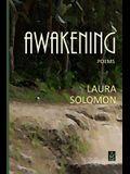 Awakening: Poems