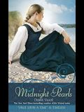 Midnight Pearls: A Retelling of the Little Mermaid
