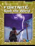 Fortnite: Save the World