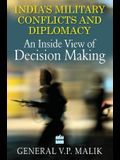 India's Military Diplomacy