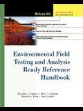 Environmental Field Testing and Analysis Ready Reference Handbook
