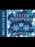 Breath of Joy: Winter Whispers