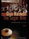 The Sugar Mile