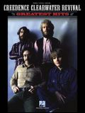 Creedence Clearwater Revival: Greatest Hits