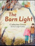 The Barn Light: A Questful Tale