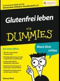 Glutenfrei Leben F?r Dummies