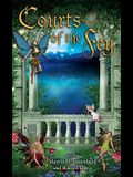 Courts of the Fey