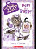 Posy the Puppy (Dr. Kittycat #1), 1