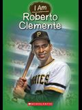 I Am Roberto Clemente