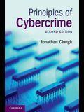 Principles of Cybercrime