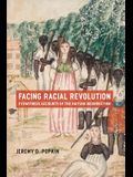 Facing Racial Revolution: Eyewitness Accounts of the Haitian Insurrection