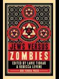 Jews Vs Zombies