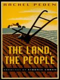 The Land, the People