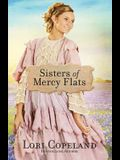 Sisters of Mercy Flats, 1
