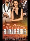 The Other Billionaire Brother