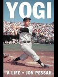 Yogi: A Life Behind the Mask