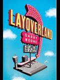Layoverland