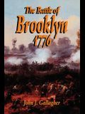 Battle of Brooklyn 1776