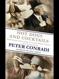 Hot Dogs and Cocktails: When FDR Met King George VI at Hyde Park on Hudson