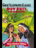 Snow White & Other Stories