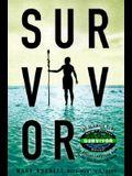 Survivor : The Ultimate Game