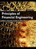 Principles of Financial Engineering