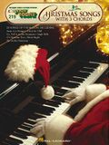 Christmas Songs with 3 Chords: E-Z Play Today Volume 219