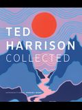 Ted Harrison Collected