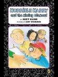 Horrible Harry and the Missing Diamond