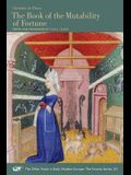 The Book of the Mutability of Fortune, 52