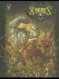 Hordes: Primal