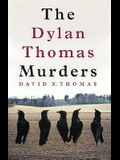 The Dylan Thomas Murders