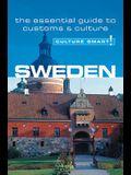 Sweden - Culture Smart!, Volume 5: The Essential Guide to Customs & Culture