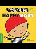 Tummytime(r) Happy Baby