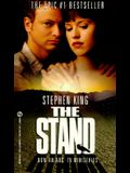 The Stand: 2tie in