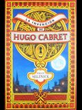 La Invencion de Hugo Cabret = The Invention of Hugo Cabret
