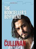 The Bookseller's Boyfriend, Volume 1