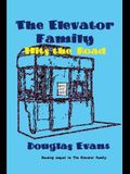 The Elevator Family Hits the Road