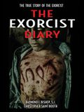 The Exorcist Diary: The True Story