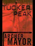 Tucker Peak